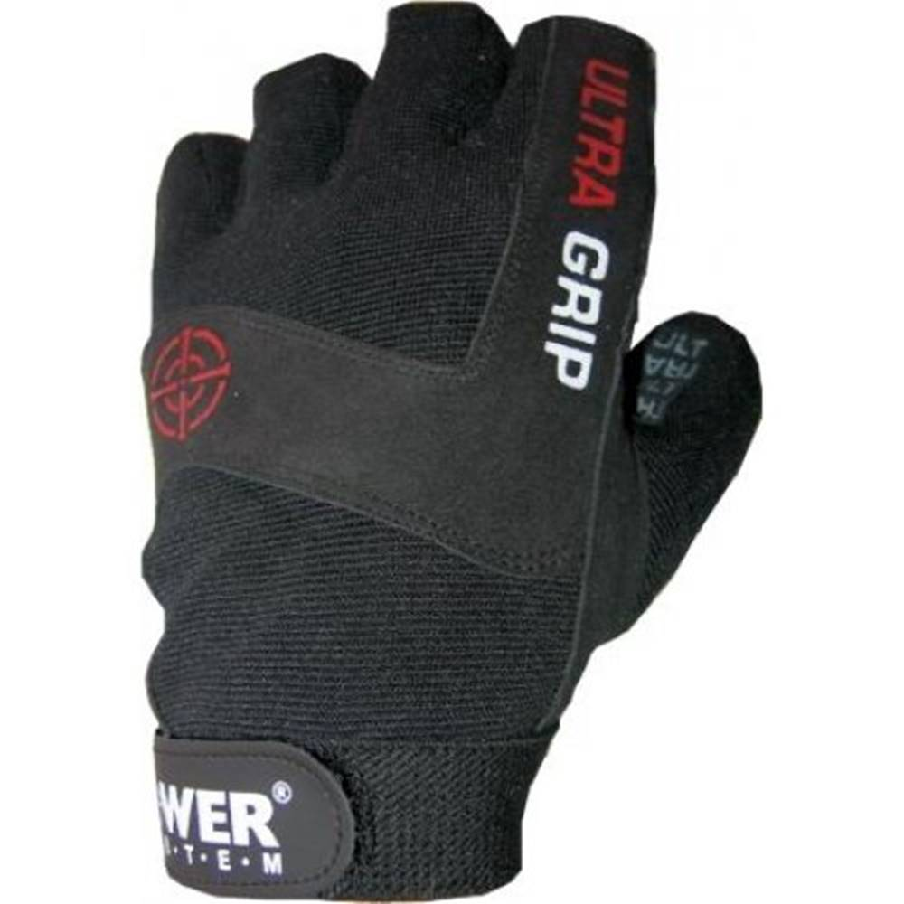 Rukavice ULTRA GRIP - Power...